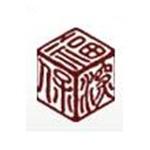 深圳市深福保(集团)有限公司logo