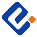 湖南集拓科技股份有限公司logo