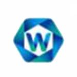 吉林文德孚科技有限公司logo