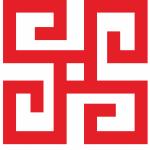 浙江新东方建设集团有限公司logo