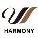 山�|嘉合塑�z制品有限公司logo