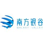 南方银谷科技有限公司logo
