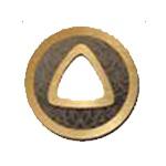 四川锐银商业管理有限公司logo