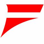 宁波福尔达智能科技有限公司logo