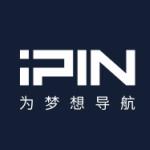 深圳爱拼信息科技有限公司logo