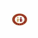 上海和佑老龄实业投资有限公司logo
