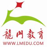 江�T市蓬江�^���T教育培�中心logo