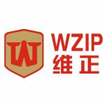 杭州维正知识产权代理有限公司logo