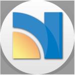 武汉隆圣科技有限公司logo