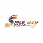 武汉思迈威体育运动管理有限公司logo
