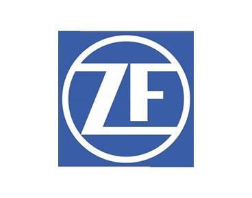 采埃孚�N售服�眨ㄖ��)有限公司logo