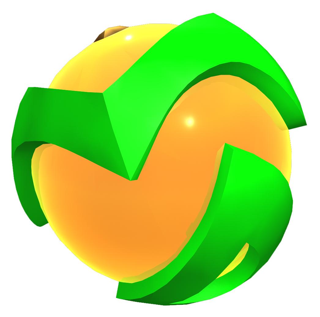 北京毛豆科技有限公司logo