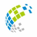 无锡金涵电子有限公司logo