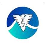 浙江富春江环保科技研究有限公司logo