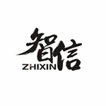青岛智信医疗管理有限公司logo