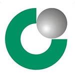 中国人寿保险股分有限公司苏州市分公司logo