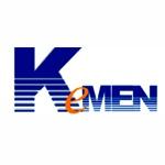 石家庄科盟知识产权代理有限公司logo