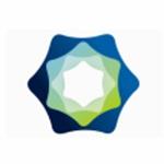 镇海石化海达发展有限责任公司logo