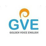 天津金沃斯教育科技有限公司logo