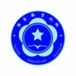 广州陆盈教育科技有限公司logo
