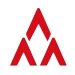 中国铁塔股份有限公司广州市分公司logo