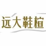 广州吾爱信息科技有限公司logo