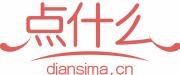 柳州市桃牛信息技�g有限�任公司logo