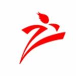 广州天协企业管理咨询有限公司logo