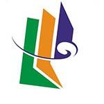 宁波求学出版服务有限公司logo