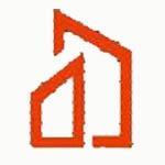 东莞市卓富房地产中介有限公司logo