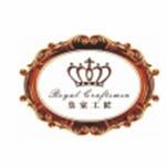 深圳市皇室工匠装材料有限公司logo