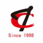 烟台市三特外语培训学校logo