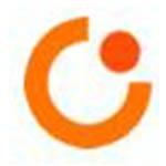 杭州沁淘网络科技有限公司logo