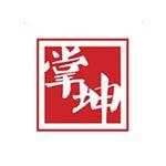 杭州掌坤科技有限公司logo
