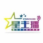 上海佳熠广告有限公司logo