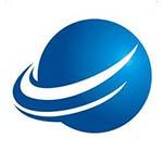 博创华宇(北京)科技有限公司成都分公司logo