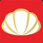 北京消费宝资产管理有限公司logo