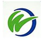 南昌文都文化传播有限公司logo