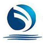 厦门云航科技有限公司logo