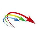 杭州嘉腾国际货运代理有限公司logo