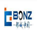 青岛邦诚信息科技有限公司logo
