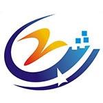 深圳豪祖网络科技有限公司logo