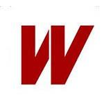 万联证券有限责任公司广州花蕾路营业部logo