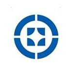 北京恒昌汇财投资管理有限公司苏州第三分公司logo