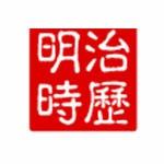 深圳明时投资管理有限公司logo