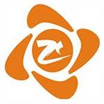 广州子向营销策划股份有限公司佛山分公司logo