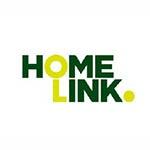 大连链家房地产logo