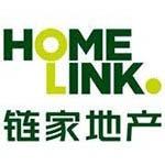 大连链家有限公司logo