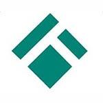 泰康人寿保险有限责任公司北京分公司logo