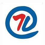 河南通路企业管理咨询有限公司logo